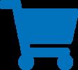 Distribution & Commerce